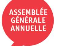 ASSEMBLEE GENERALE DE L'UST le 08 OCTOBRE 2016 A 16H00!